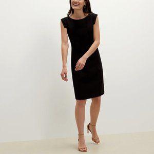 M.M. Lafleur Sarah 7.0 Dress | 0